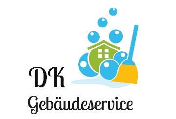 Bild zu DK GEBÄUDESERVICE in Hannover