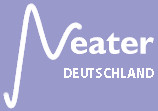 Bild zu Berghaus Reha-& Adaptionshilfen in Dortmund