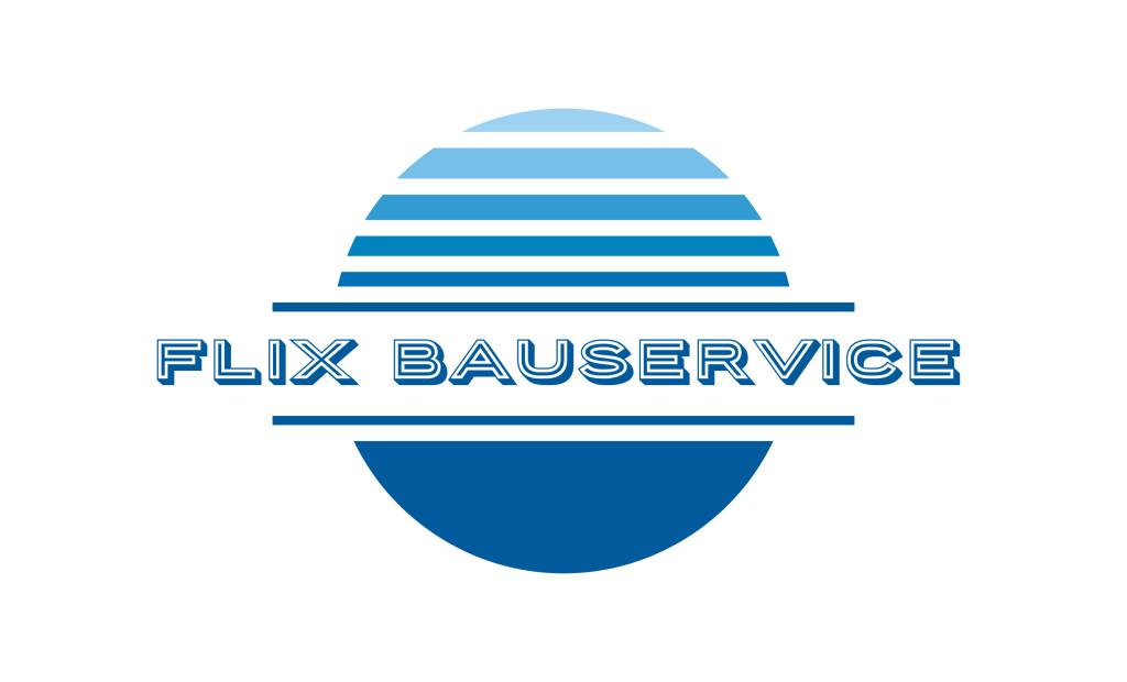 Bild zu Flix Bauservice in Köln