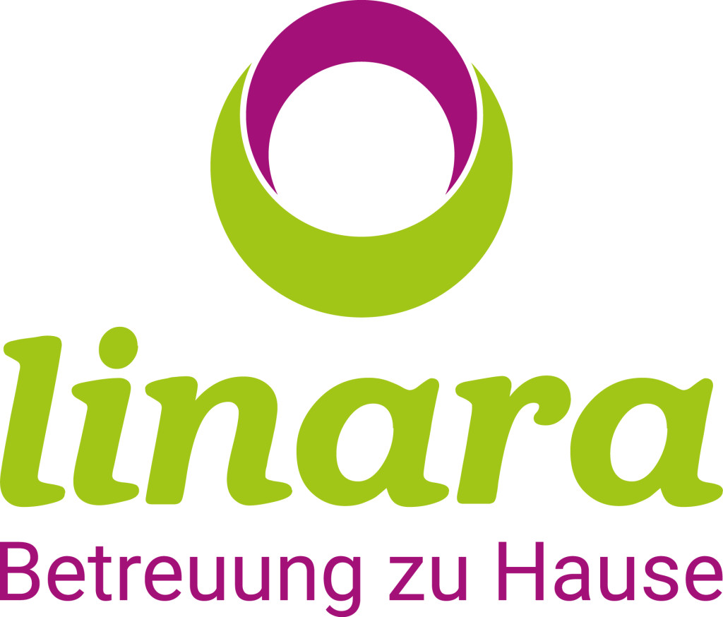 Bild zu Linara FairCare GmbH in Bonn