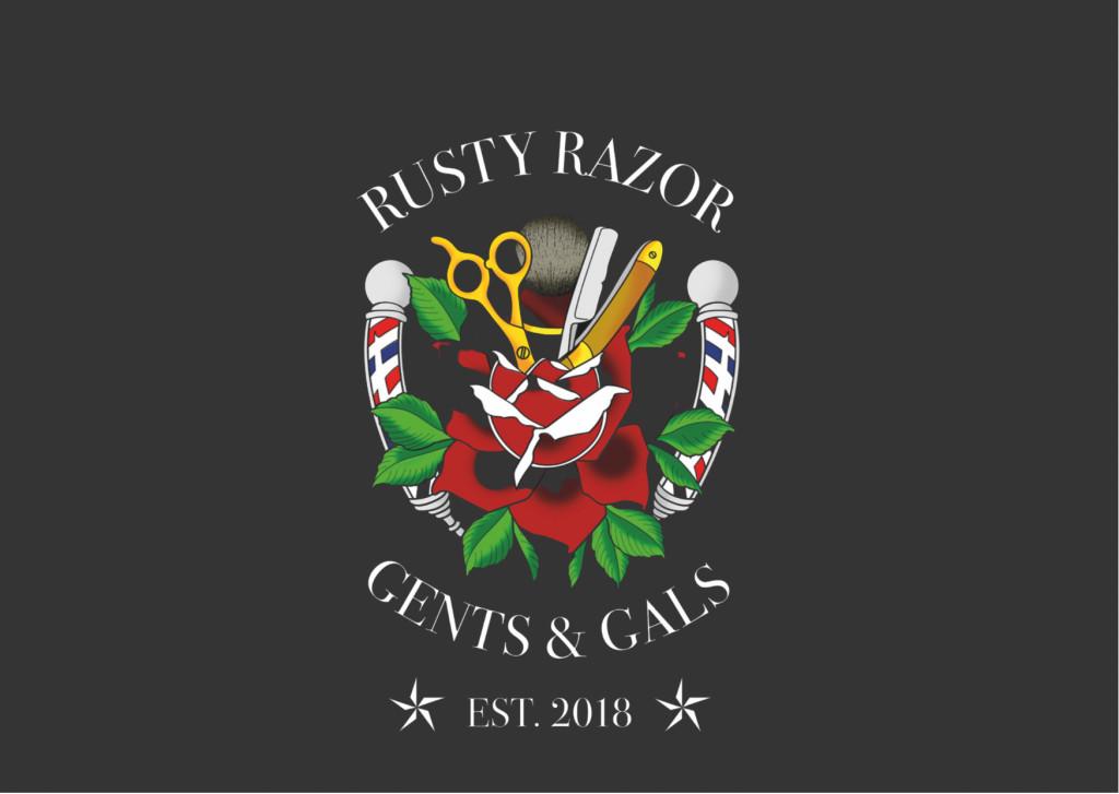Bild zu Rusty Razor Gents and Gals in Mönchengladbach