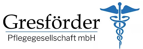 Bild zu Gresförder Pflegegesellschaft Mbh in Minden in Westfalen