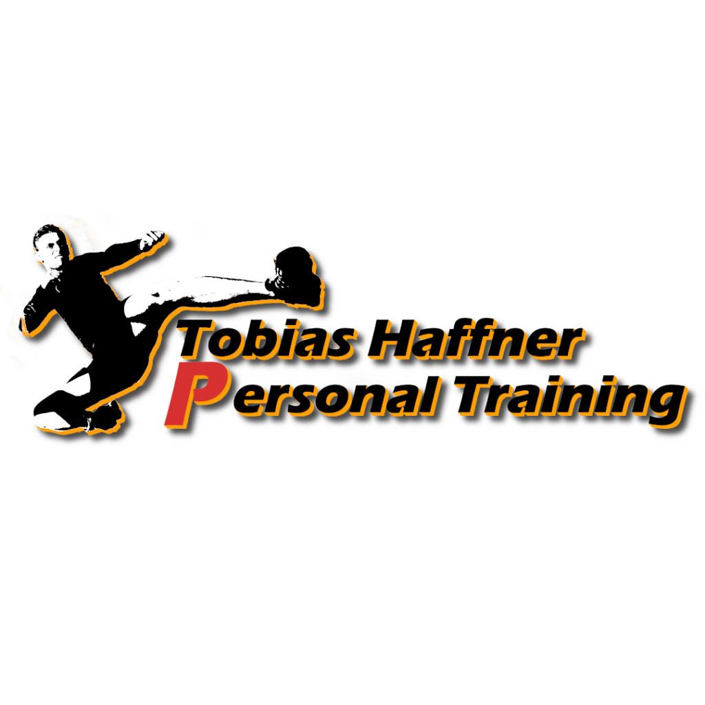 Bild zu Satori Fitness Club in Potsdam