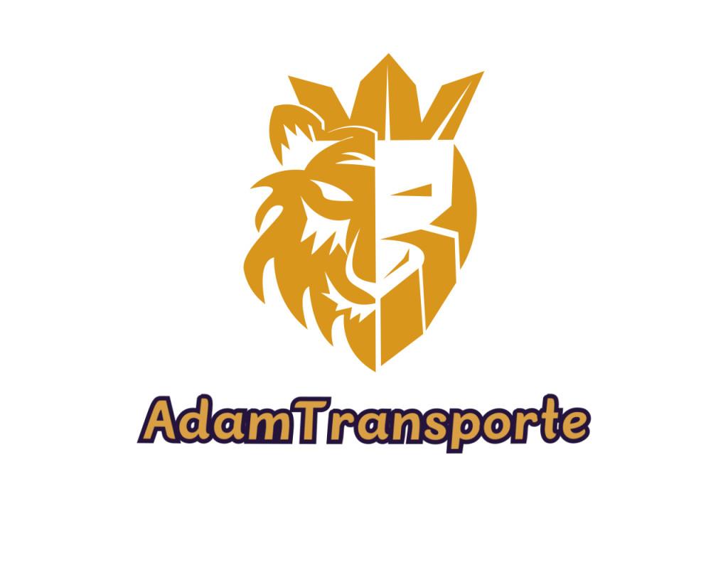 Bild zu Adam Transporte in Bochum