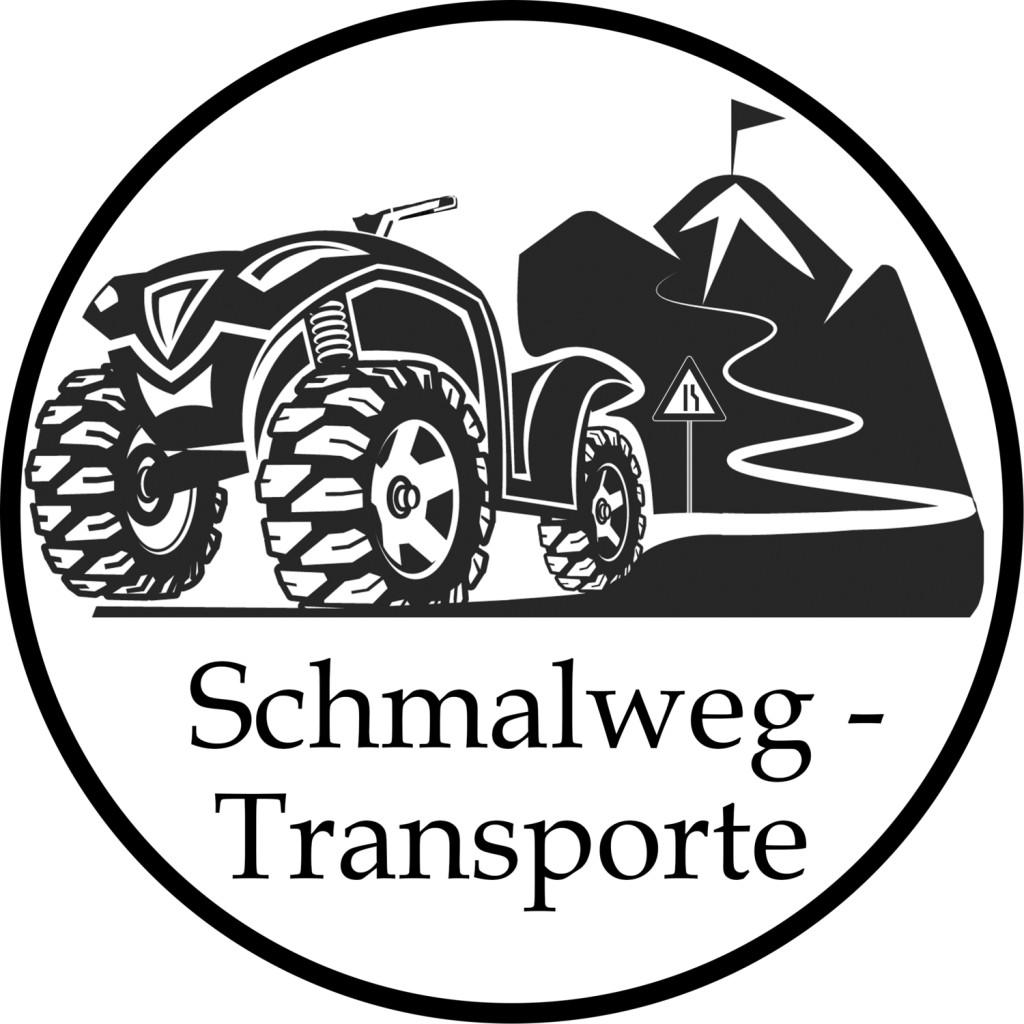 Bild zu Schmalweg-Transporte Hensel & Krieger Gbr in Eisenberg in Thüringen