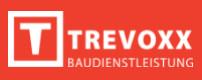 Bild zu Trevoxx Baudienstleistung UG in Berlin
