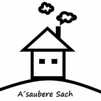 Bild zu A' saubere Sach in Traunreut