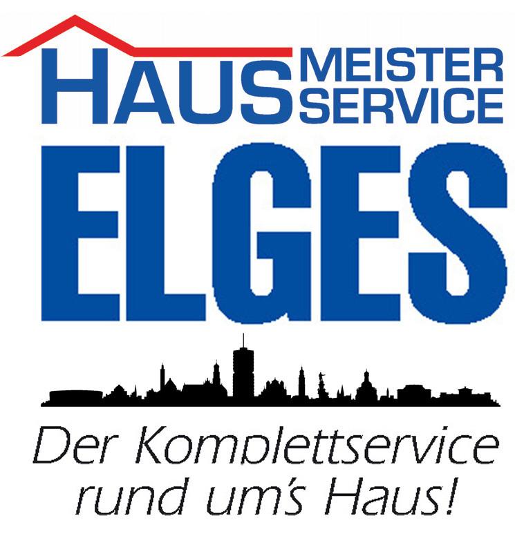 Bild zu Hausmeisterservice Elges in Augsburg
