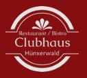 Bild zu Clubhaus Hünxerwald in Hünxe