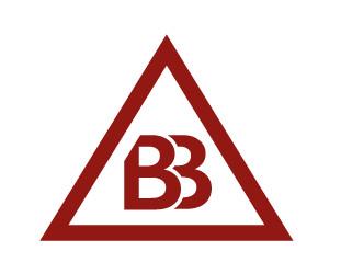 Bild zu Bestens Beraten GmbH Finanzmakler in Hanau