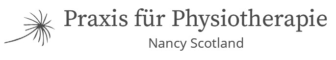 Bild zu Physiotherapie Nancy Scotland in Berlin