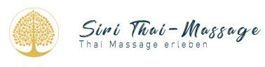 Bild zu Siri Thai-Massage in Köln
