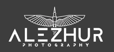 Bild zu ALEZHUR PHOTOGRAPHY in Memmingen