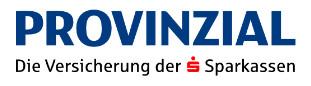 Bild zu Provinzial Lunow & Stübe in Güstrow