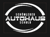Bild zu Autohaus Schönleber Schuld GmbH in Geisenheim im Rheingau