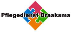 Bild zu Pflegedienst Braaksma in Remscheid