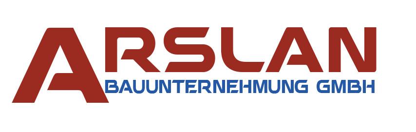 Bild zu Bauunternehmung Arslan GmbH in Bochum