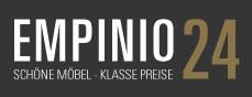 Bild zu Empinio24 e.K. in Detmold
