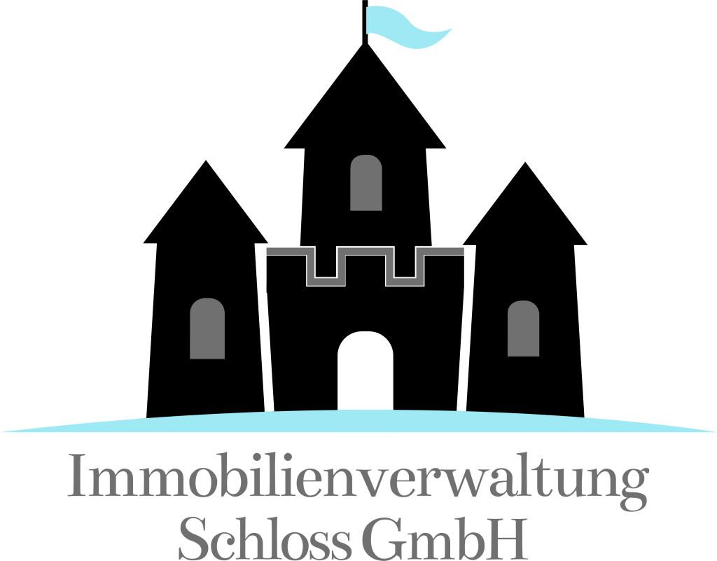 Bild zu Immobilienverwaltung Schloss GmbH in Bischofsheim bei Rüsselsheim