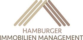 Bild zu Hamburger-Immobilien-Management in Hamburg