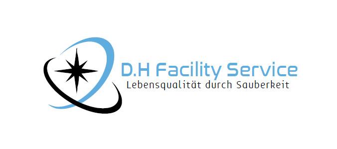 Bild zu D.H Facility Service in Fürth in Bayern