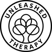 Bild zu Unleashed Therapy in Biebertal