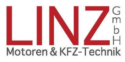 Bild zu Motoren–Linz GmbH Motoren & KFZ-Technik in Aschaffenburg