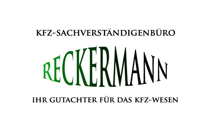 Bild zu KFZ-Sachverständigenbüro Reckermann in Dortmund
