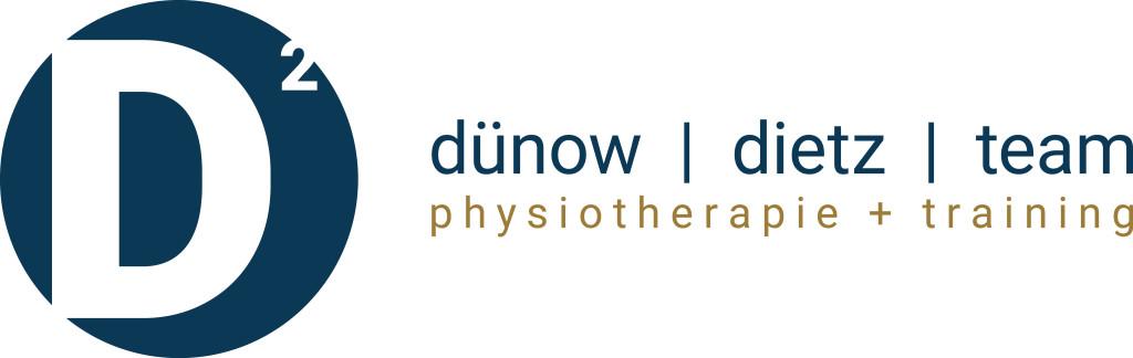 Bild zu dünow dietz team - physiotherapie & training in Wiesbaden