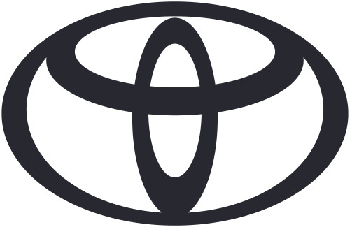 Bild zu Spiller Autohaus Toyota Vertragshändler in Lauda Königshofen