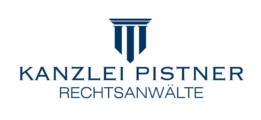 Bild zu Rechtsanwalt Mathias Pistner in Aschaffenburg