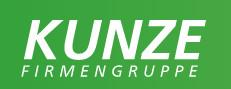 Bild zu Kunze GmbH in Villingen Schwenningen