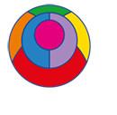 Bild zu Visual Colour Werbung in Duisburg
