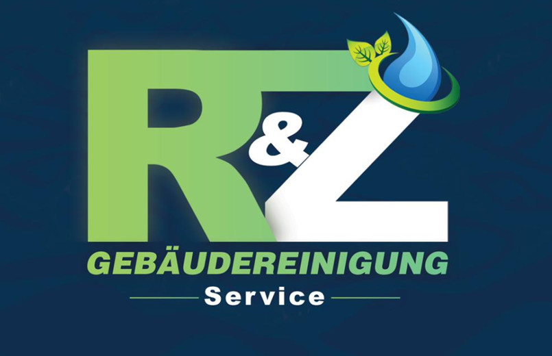 Bild zu R&Z Gebäudereinigung Service in Neuss