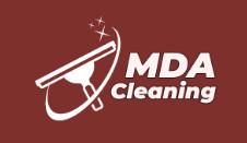 Bild zu MDA Cleaning in Mannheim