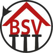 Bild zu BSV-Express, Bausachverständigenbüro für Immobilienbewertung in Niesky
