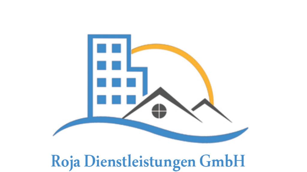Bild zu Roja Dienstleistungen GmbH in Bottrop