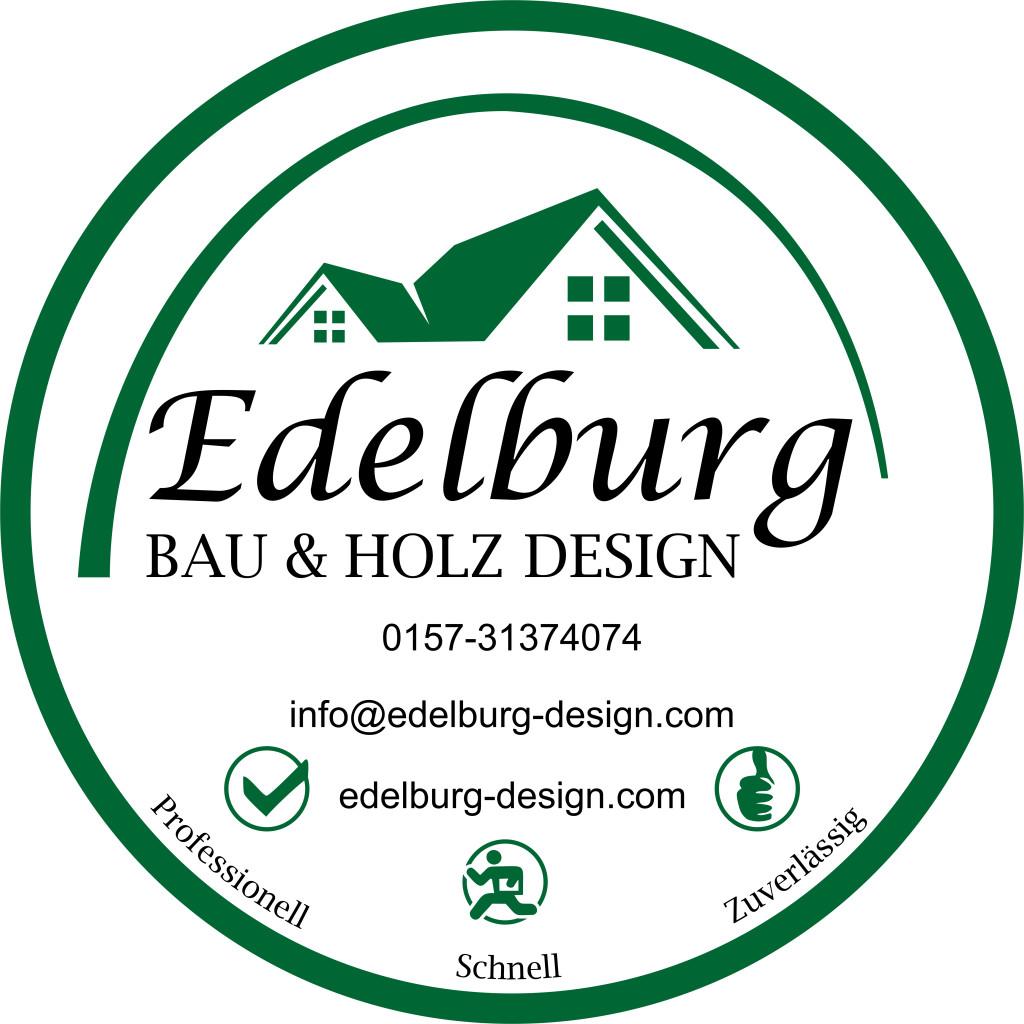 Bild zu Edelburg Bau & Holz-Design in Augsburg