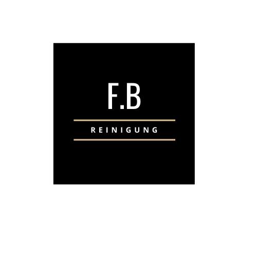 Bild zu F.B Reinigung in Eberswalde