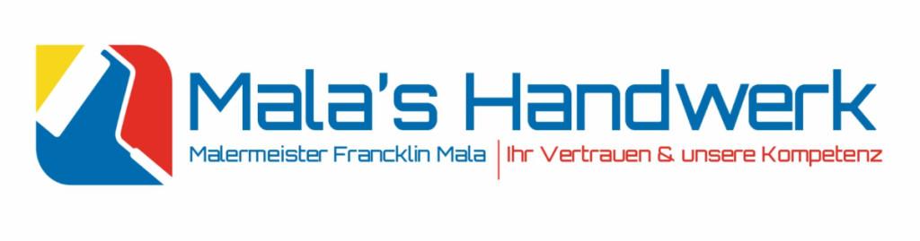 Bild zu Mala's Handwerk Meisterbetrieb in Langenfeld im Rheinland
