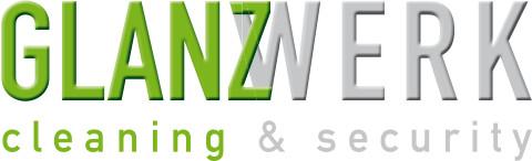 Bild zu Glanzwerk GmbH in Ludwigsburg in Württemberg