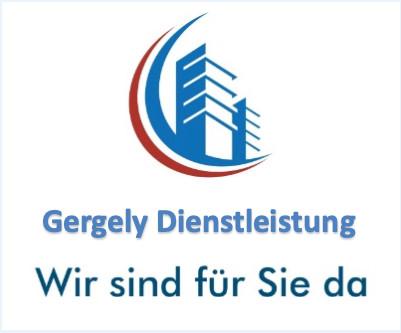 Bild zu Gergely Gebäudereinigung Dienstleistung in Karlsruhe