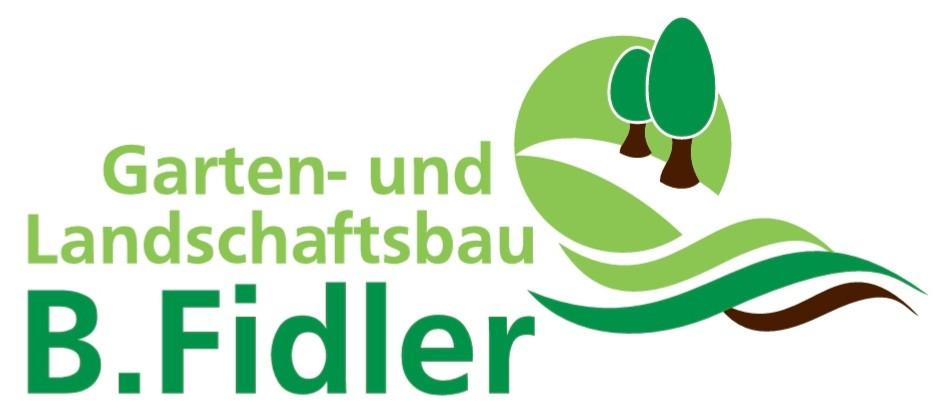 Bild zu Garten- und Landschaftsbau B.Fidler in Iserlohn
