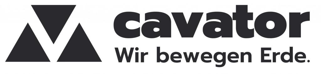 Bild zu Cavator GmbH in Berlin