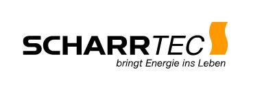 Bild zu SCHARR TEC GmbH & Co. KG in Stuttgart