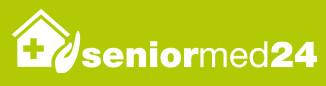 Bild zu Seniormed 24 UG Ambulanter Pflegedienst in Viernheim