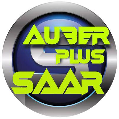 Bild zu Sauberplus Saar in Völklingen