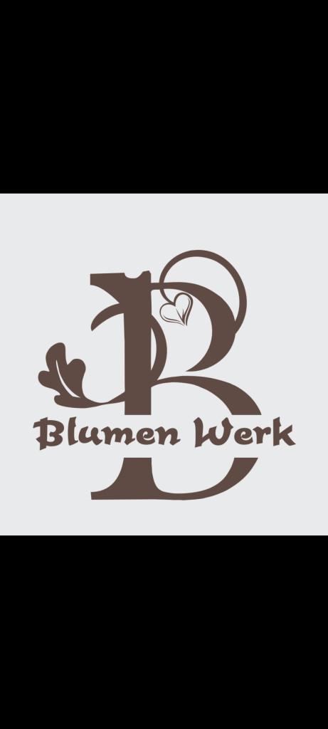 Bild zu Blumen Werk in Ballenstedt