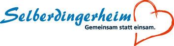 Bild zu Selberdingerheim Barwig OHG in Nußdorf im Chiemgau
