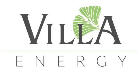 Bild zu Villa Energy in Chemnitz